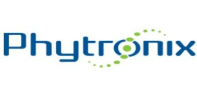 Phytronix Technologies Inc.