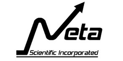 Neta Scientific Inc.