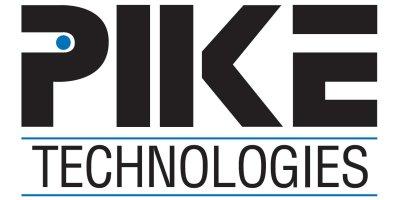 PIKE Technologies
