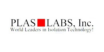 Plas-Labs, Inc.