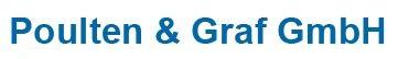 Poulten & Graf GmbH