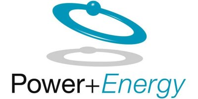 Power and Energy, Inc.