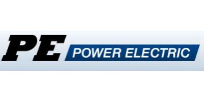 Power Electric