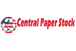 Central Paper Stock Company
