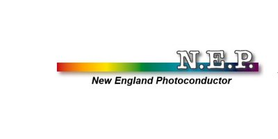 New England Photoconductor (NEP)