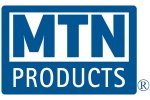 MTN Products, Inc.