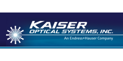 Kaiser Optical Systems, Inc.