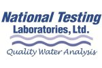 Residential Water Testing Services