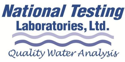 National Testing Laboratories, Ltd. (NTL)