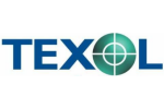 Texol - brand name of Apex Gas Gen Ltd.