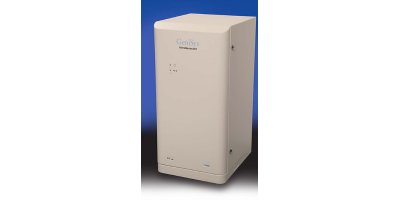 GeniSys NitroGenerator - Model LCMS Series - High Flow Nitrogen Generators With Integral Compressors