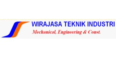 CV Wirajasa Teknik Industri