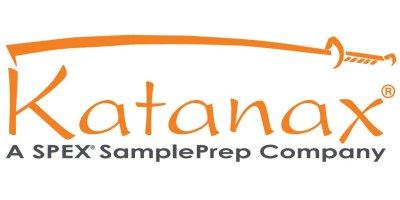 Katanax Inc