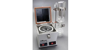 KD Scientific Centrifan - Model PE  Series - Evaporator and Concentrator