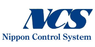 NIPPON CONTROL SYSTEM Corporation