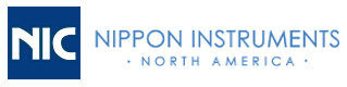 Nippon Instruments North America
