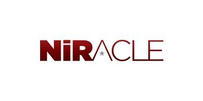 Niracle, LLC.