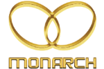 Monarch Power - Solar Power for Electric Vehicle Charging Stations