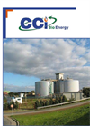 CCI BioEnergy Company Overview Brochure