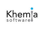 Khemia Software Inc