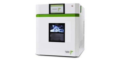 TOPEX - Microwave Digestion System
