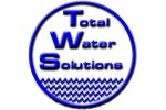 Total Water Solutions (TWS)