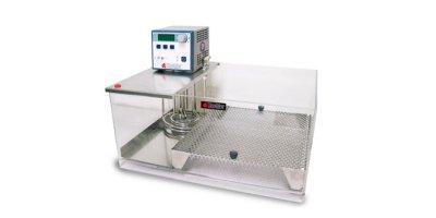Model K95600 - Penetrometer Bath