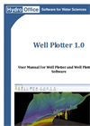 Well Plotter - 3D Well Data Visualization and Rendering Software Brochure