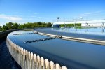 Plant Wastewater Treatment