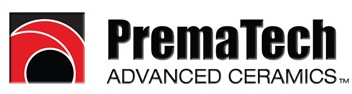 PremaTech Advanced Ceramics