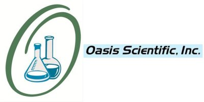 Oasis Scientific Inc