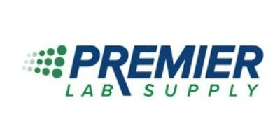 Premier Lab Supply, Inc.