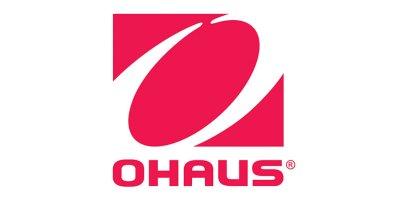 OHAUS Europe GmbH