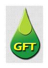 Green Fueltech Pte Ltd