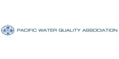 Pacific Water Quality Association (PWQA)