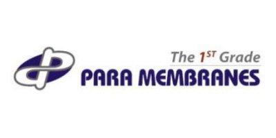 Para Membranes Co., Ltd.