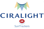 Ciralight UK