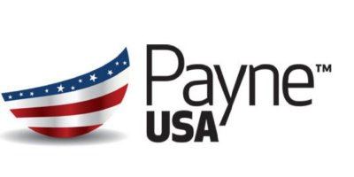 Payne USA - TST Water® LLC,