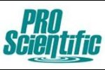 PRO Scientific Inc.