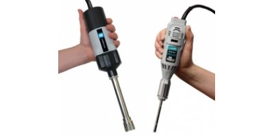 PRO Scientific - Model Bio-Gen™ PRO200 - Handheld or Post-Mounted Laboratory Homogenizer