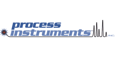 Process Instruments Inc.