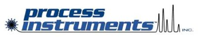Process Instruments, Inc.