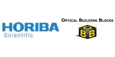 Optical Building Blocks Corp (OBB)/ HORIBA Scientific