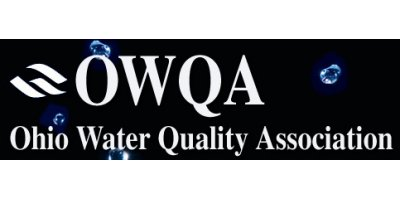 Ohio Water Quality Association (OWQA)