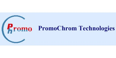 PromoChrom Technologies Ltd.