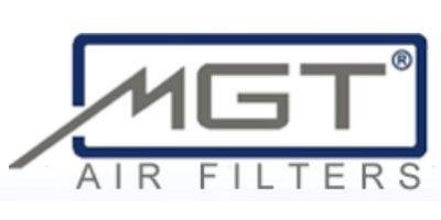 MGT Air Filters