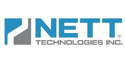 Nett Technologies Inc