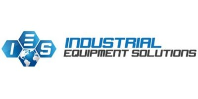 Industrial Equipment Solutions (IES)