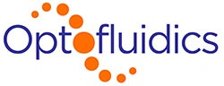Optofluidics, Inc.