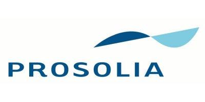 Prosolia, Inc.